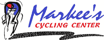 Markees Cycling Center